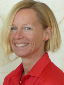 Caroline Berlit
