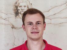 Hannes Schlageter